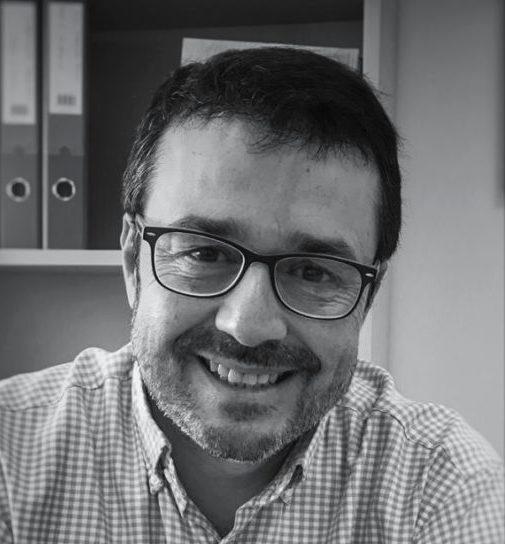 Julián Fernando Calderón García