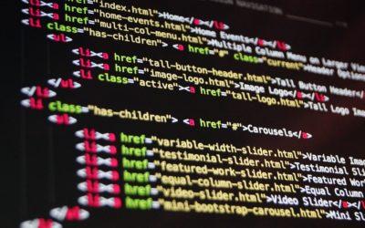 Cáceres se convierte en el epicentro de la Ingeniería web