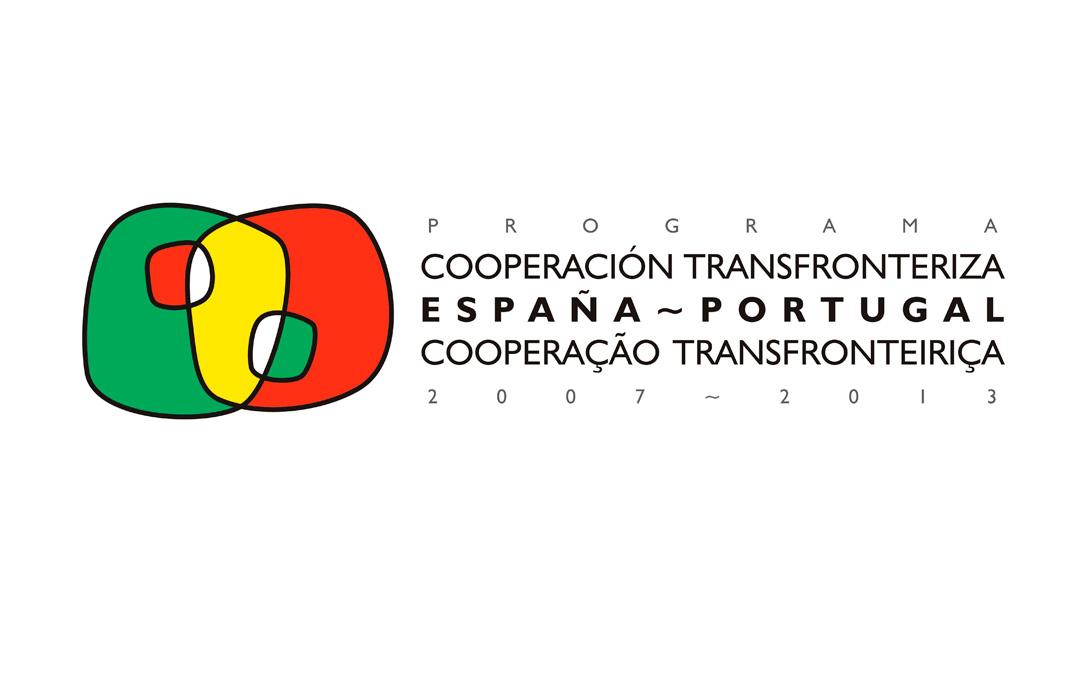 Se realiza la solicitud del proyecto 4IE a la convocatoria del programa POCTEP