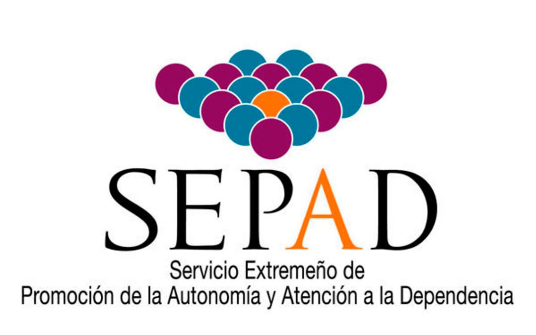El proyecto 4IE se reúne con la Directora Gerente del Servicio Extremeño de Promoción de la Autonomía y Atención a la Dependencia (SEPAD)