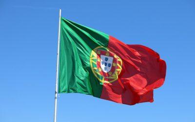 Portugal y la calidad de vida