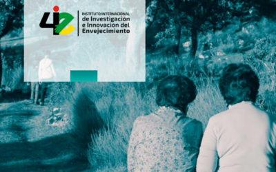 Helianthe Kort estará en el primer evento del acto de clausura del proyecto 4IE