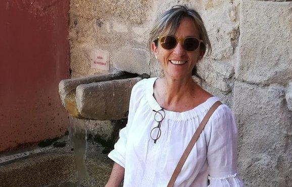 Beatriz Muñoz, nueva directora general de la Mujer de Extremadura