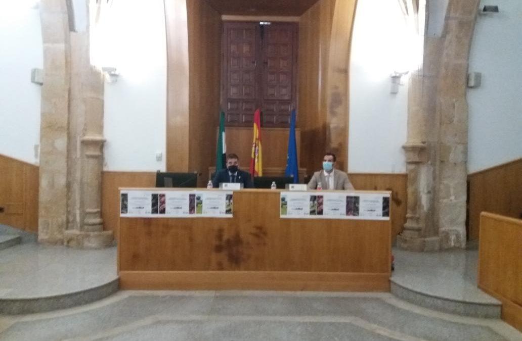 «Congreso Gastronomía, Sostenibilidad y Desarrollo 2020»