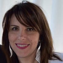Ana María Porcel, nueva ponente confirmada
