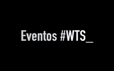 ACHO en #WTS_10