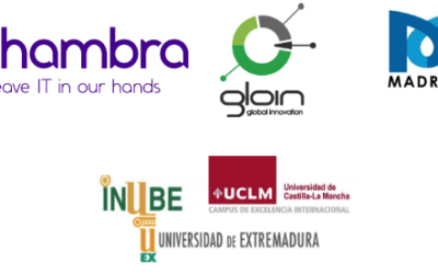 Arranca el Proyecto «QSalud: Farmacogenética Cuántica Aplicada al Envejecimiento» con la participación de la Universidad de Extremadura